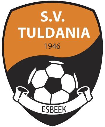 Start seizoen 2021-2022 jeugd
