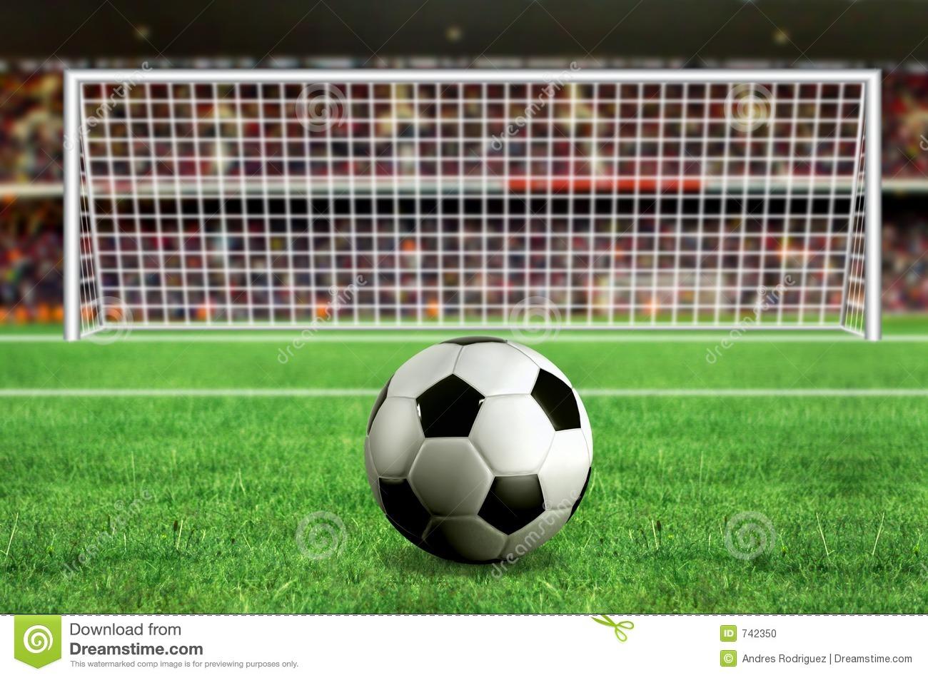 Opgeven penaltybokaal 2021